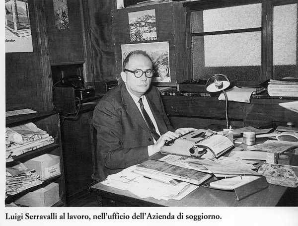 LuigiSerravalli027.jpg
