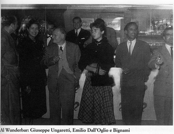 LuigiSerravalli032.jpg