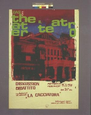 1978_DasTheater_SD_DeChirico.jpg