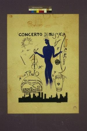 1979_Concerto_SD_Cristofolini.jpg