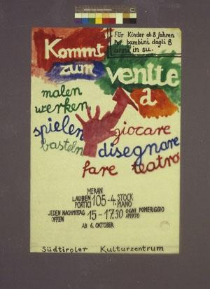 1980_Kommtzum_Mischtechnik_SolveigPichler.jpg