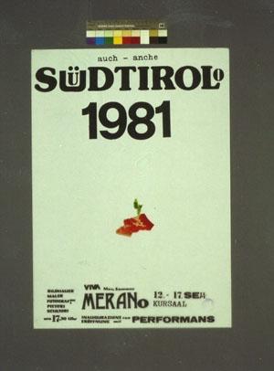 1981_AuchSuedtirol_SD_Collage_MSchoenweger_Kursaal.jpg