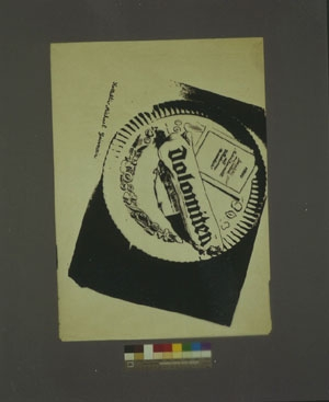 Verdummungs1973_Dolomitenomelette_Pichler.jpg