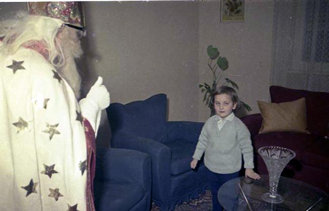 St_ Nikolaus001_001.jpg
