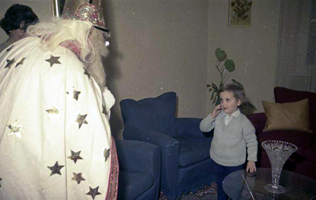 St_ Nikolaus002_001.jpg