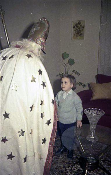 St_ Nikolaus003.jpg