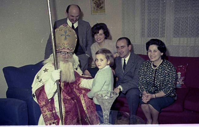 St_ Nikolaus006.jpg