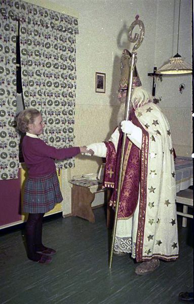 St_ Nikolaus008.jpg