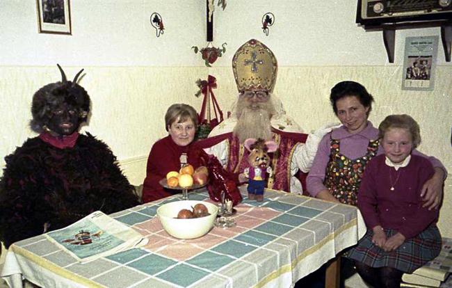 St_ Nikolaus009.jpg