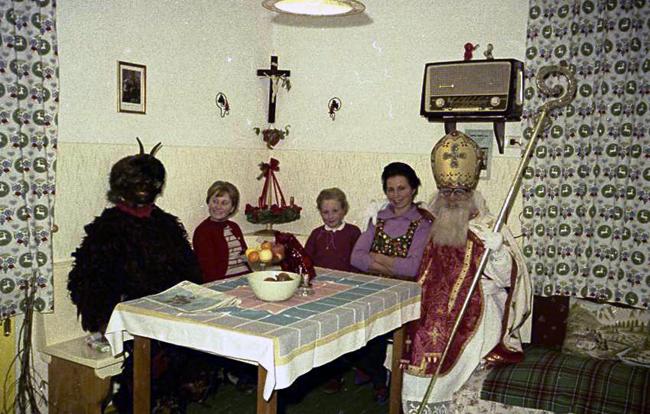 St_ Nikolaus010.jpg
