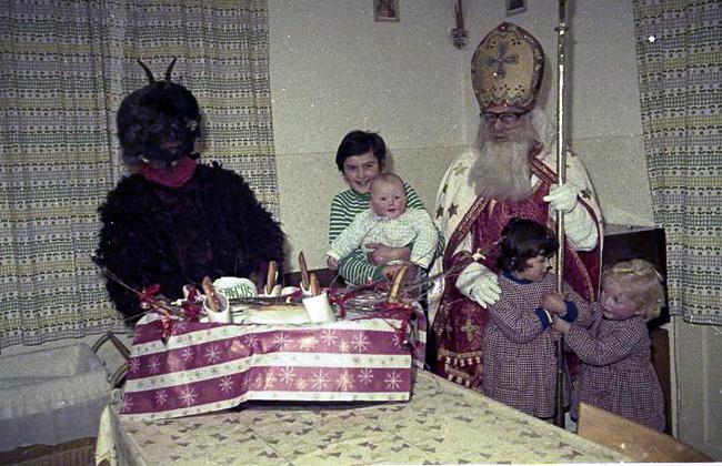 St_ Nikolaus014.jpg