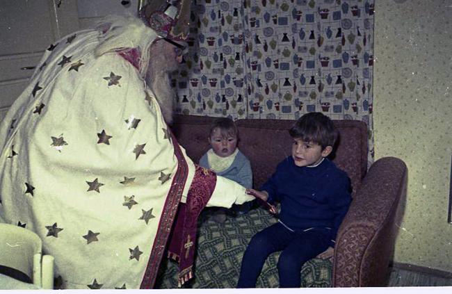 St_ Nikolaus020.jpg