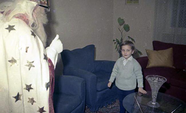 St_ Nikolaus021.jpg