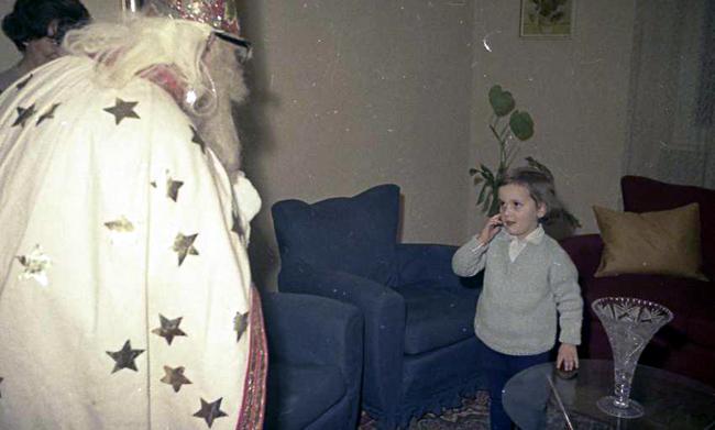 St_ Nikolaus022.jpg