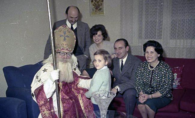 St_ Nikolaus026.jpg