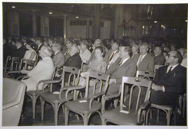 Aerztekongress 1970 _ Modeschau - Congresso Medico e sfilata moda _11_.jpg