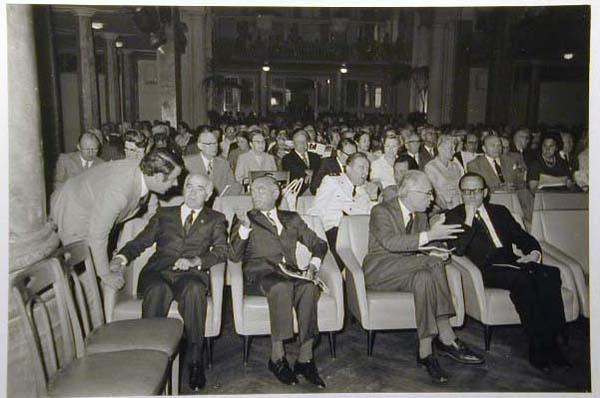 Aerztekongress 1970 _ Modeschau - Congresso Medico e sfilata moda _13_.jpg