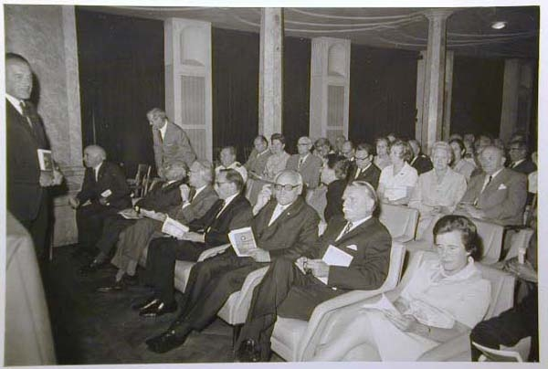 Aerztekongress 1970 _ Modeschau - Congresso Medico e sfilata moda _14_.jpg