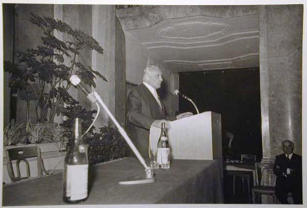 Aerztekongress 1970 _ Modeschau - Congresso Medico e sfilata moda _15_.jpg