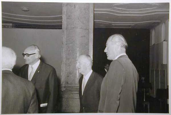 Aerztekongress 1970 _ Modeschau - Congresso Medico e sfilata moda _17_.jpg