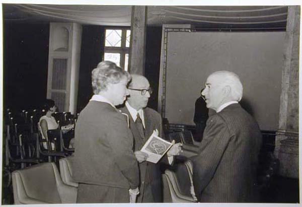 Aerztekongress 1970 _ Modeschau - Congresso Medico e sfilata moda _18_.jpg