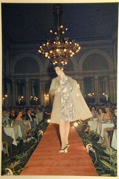 Aerztekongress 1970 _ Modeschau - Congresso Medico e sfilata moda _20_.jpg