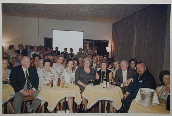 Aerztekongress 1970 _ Modeschau - Congresso Medico e sfilata moda _21_.jpg