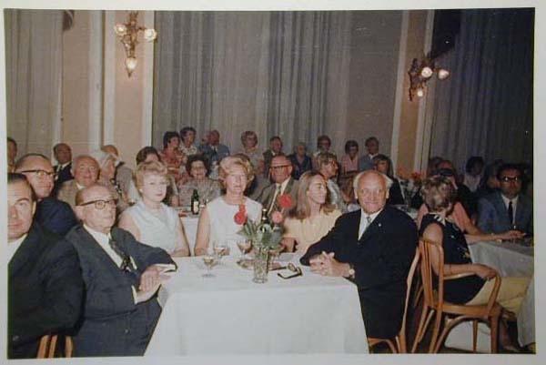 Aerztekongress 1970 _ Modeschau - Congresso Medico e sfilata moda _22_.jpg