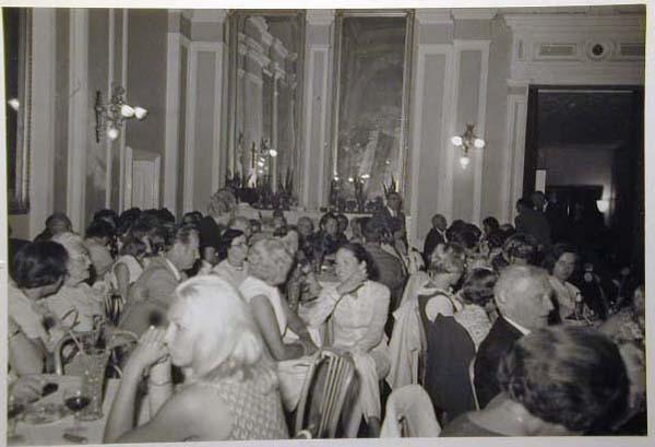 Aerztekongress 1970 _ Modeschau - Congresso Medico e sfilata moda _23_.jpg