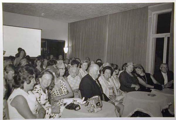 Aerztekongress 1970 _ Modeschau - Congresso Medico e sfilata moda _24_.jpg