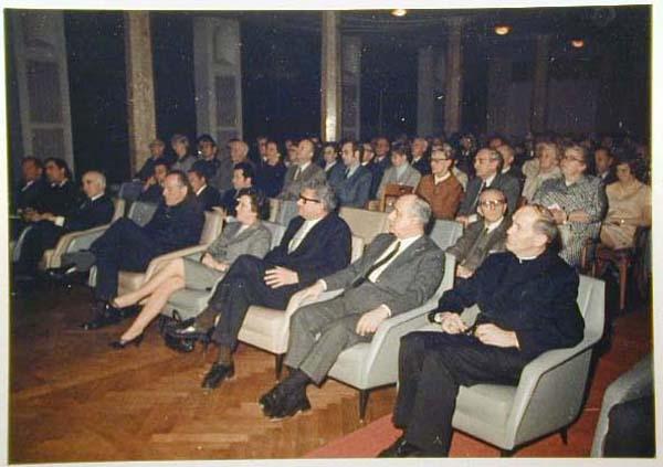 Aerztekongress 1970 _ Modeschau - Congresso Medico e sfilata moda _2_.jpg