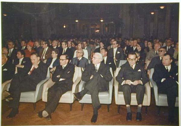 Aerztekongress 1970 _ Modeschau - Congresso Medico e sfilata moda _3_.jpg