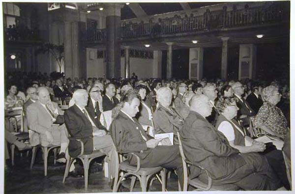 Aerztekongress 1970 _ Modeschau - Congresso Medico e sfilata moda _4_.jpg