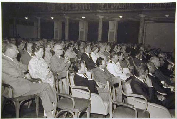 Aerztekongress 1970 _ Modeschau - Congresso Medico e sfilata moda _5_.jpg