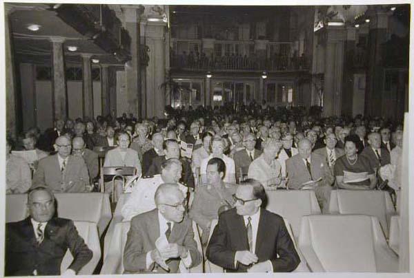 Aerztekongress 1970 _ Modeschau - Congresso Medico e sfilata moda _7_.jpg