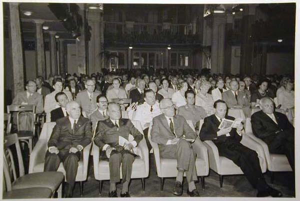 Aerztekongress 1970 _ Modeschau - Congresso Medico e sfilata moda _8_.jpg