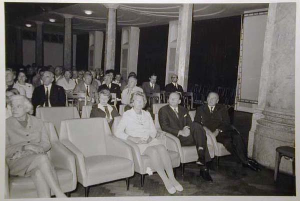 Aerztekongress 1970 _ Modeschau - Congresso Medico e sfilata moda _9_.jpg