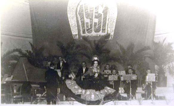 1951 _11_.jpg