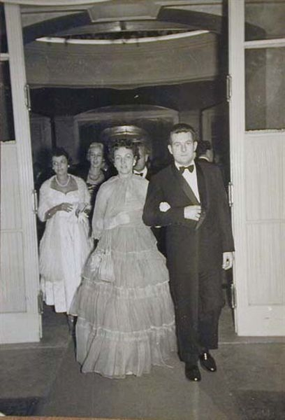 1951 _5_.jpg