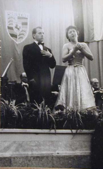 1951 _6_.jpg