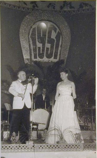 1951 _7_.jpg