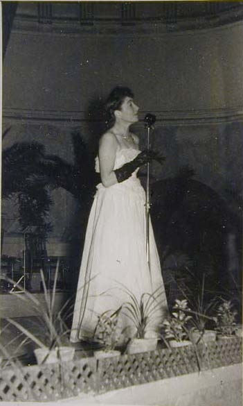 1951 _8_.jpg