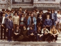 florenz april1978.jpg