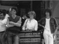 juni 1982.jpg