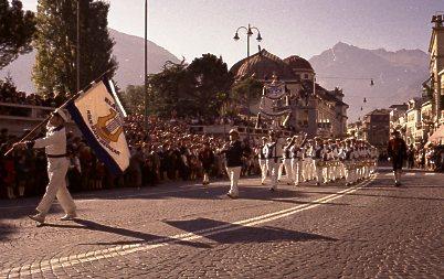 Traubenfest anni 70  Meran-o _11_.jpg