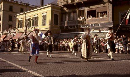 Traubenfest anni 70  Meran-o _13_.jpg