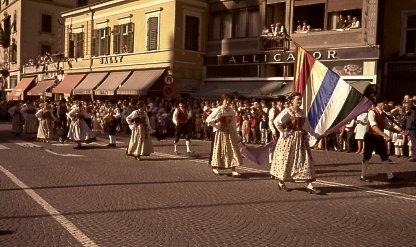 Traubenfest anni 70  Meran-o _14_.jpg