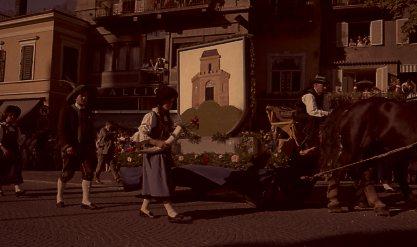Traubenfest anni 70  Meran-o _15_.jpg