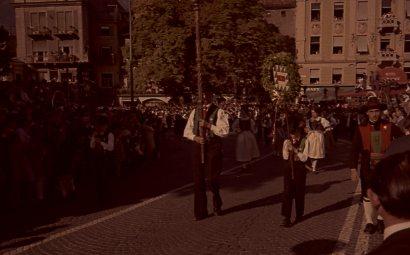 Traubenfest anni 70  Meran-o _4_.jpg