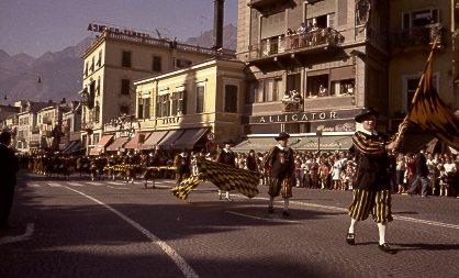 Traubenfest anni 70  Meran-o _6_.jpg